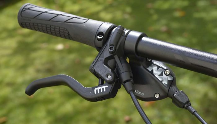 How to Adjust Brakes on a Mountain Bike
