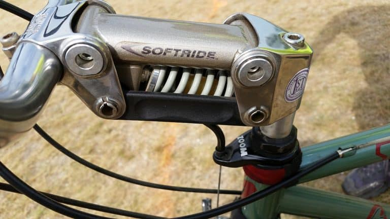 How To Adjust Mountain Bike Suspension