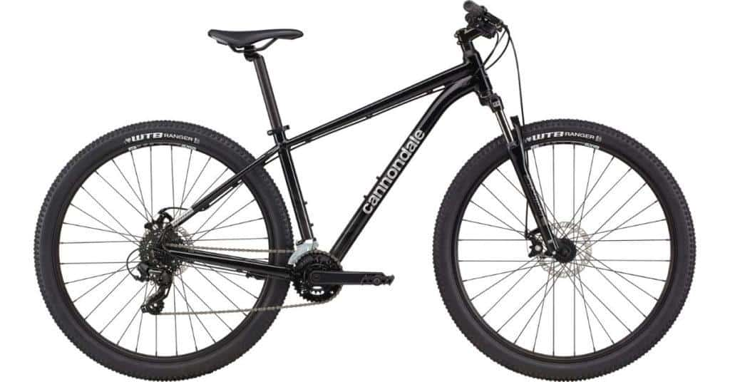 Is Cannondale a Quality Bike