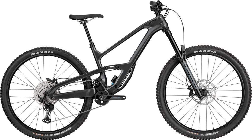 Why are Cannondale bikes So Expensive