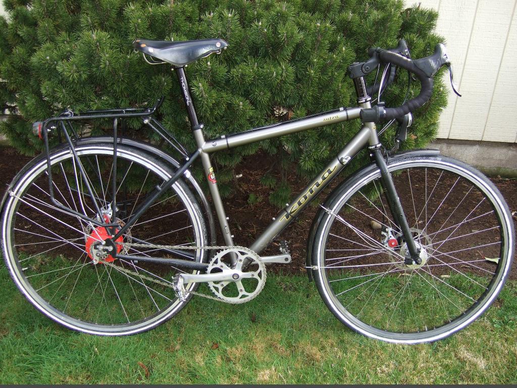 Best Kona Bikes for 2021
