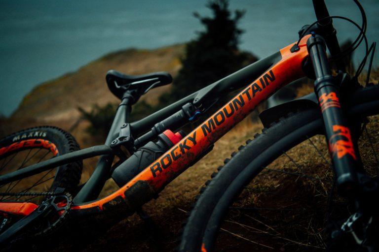 Rocky Mountain Bike Reviews for 2021