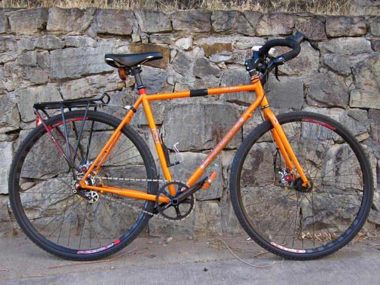 Salsa Bike Reviews for 2021