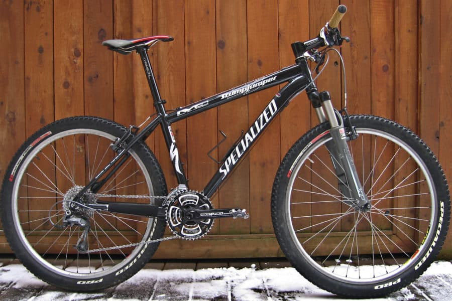 Specialized Bike Reviews for 2021