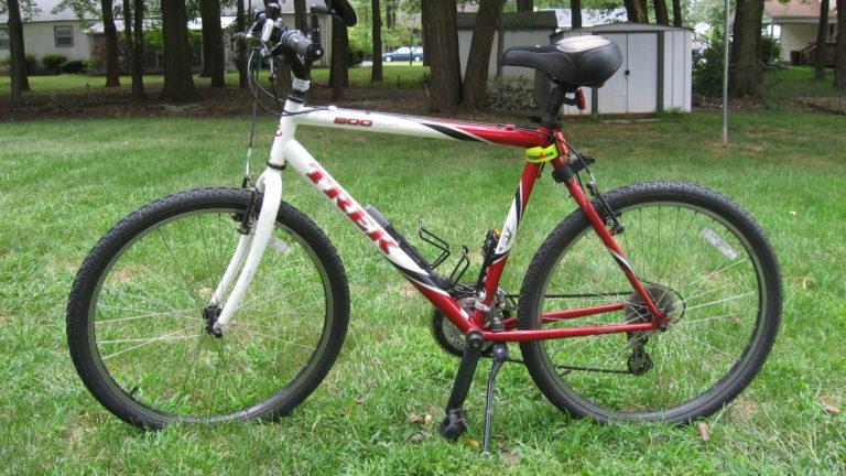 Best Trek Mountain Bikes for 2021