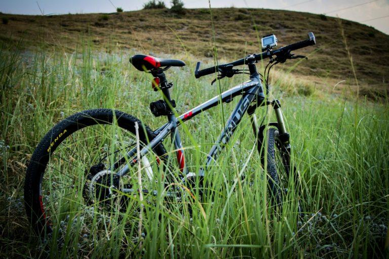 How to Buy the Best Hardtail Mountain Bikes