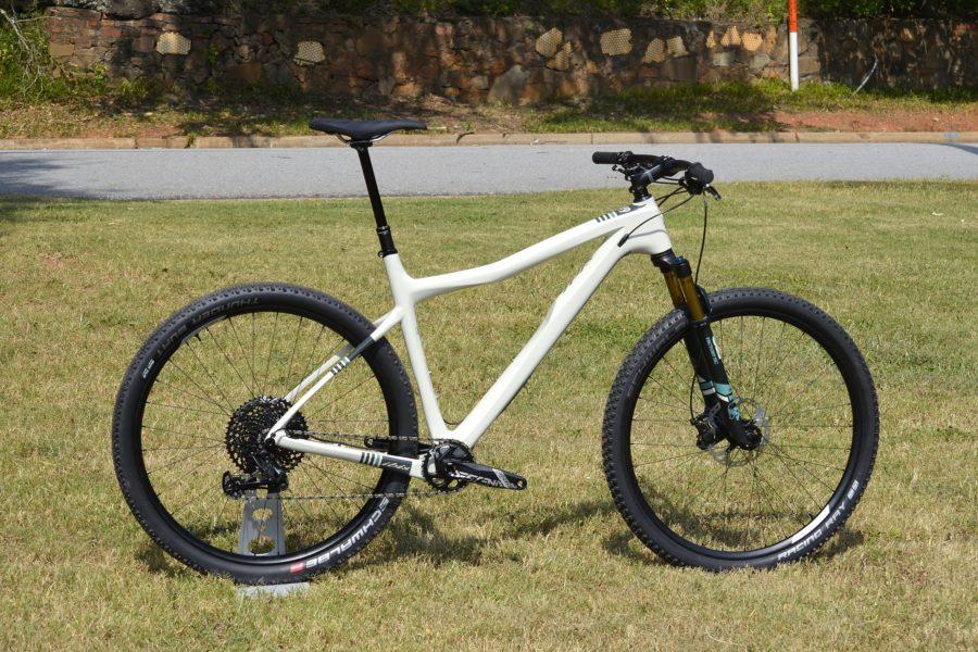 Best Ibis Bikes for 2021