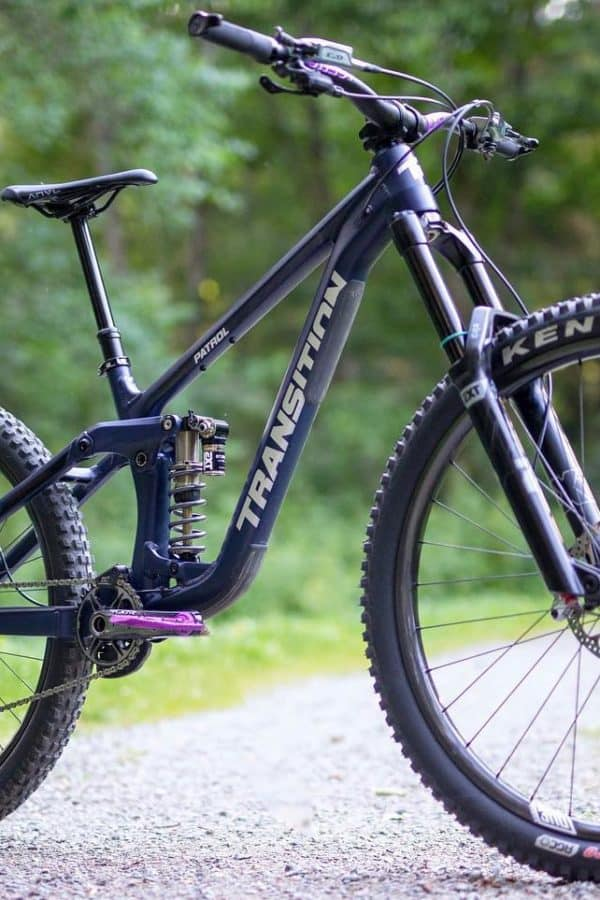 Best Transition Bikes for 2021 Reviewed
