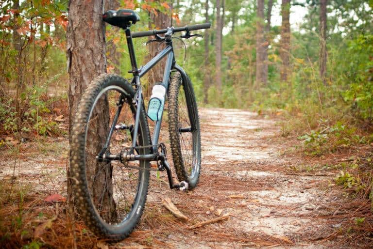 How To Buy Used Mountain Bikes