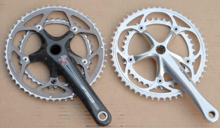 How to Remove Bike Crankset Correctly