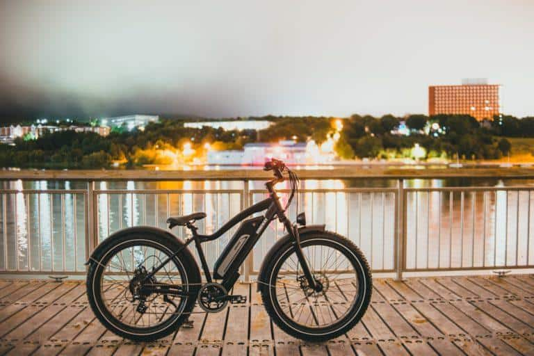 15 Best Electric Mountain Bikes in 2021