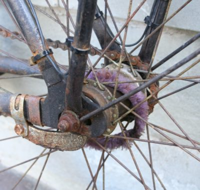Can You Ride a Bike with Broken Spokes? A Thorough Answer!