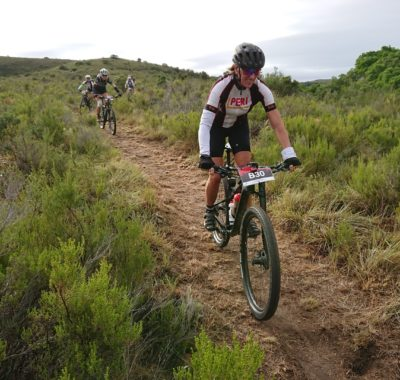 FAQ: Can You Mountain Bike Without Suspension?