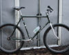 Norco Bike Reviews: Their Top MTBs, Hybrid Bikes, Road Bikes Reviewed