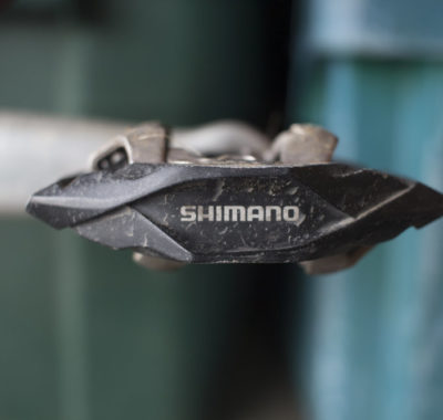 How to Install SPD Cleats on Mountain Bike Shoes? (Step-By-Step Guide)