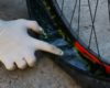 Do Puncture Resistant Bike Tires Work?
